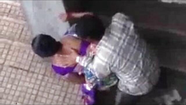 सेक्स कोई पंजीकरण  परिचारिका भाग 2 लोरेलेई मूवी हिंदी में सेक्सी कामोत्ताप दो बार
