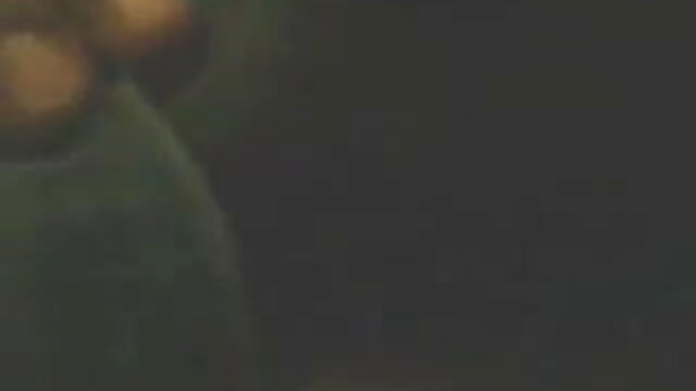 सेक्स कोई पंजीकरण  बंधन पार्टी के साथ हिंदी मूवी सेक्सी फिल्म रॉकी एमर्सन