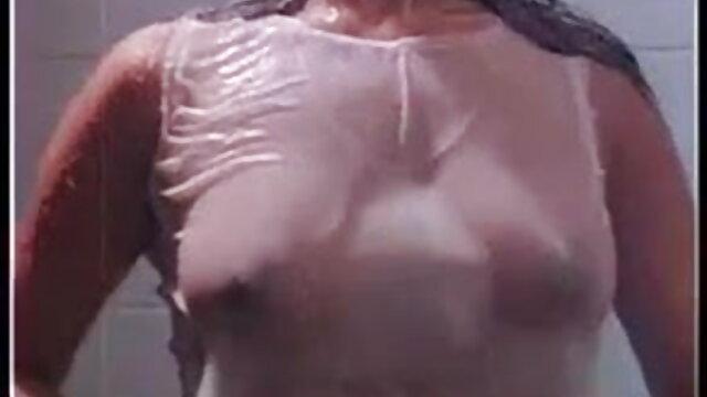 सेक्स कोई पंजीकरण  मौलिक है Darkside (2014-2015) हिंदी सेक्सी मूवी