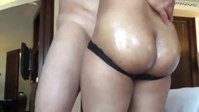 सेक्स कोई पंजीकरण  रात 24 भाग 139-चरम, सेक्सी फिल्म सेक्सी मूवी बंधन, कैनिंग