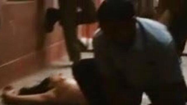 सेक्स कोई पंजीकरण  कठोर-प्यार के साथ, लिली लेन पिक्चर मूवी सेक्सी