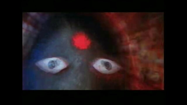 सेक्स कोई पंजीकरण  TSRaw-भोला सेक्सी पिक्चर वीडियो में मूवी की फरारी-छोटे Tanline पेशाब Titties कंडोम