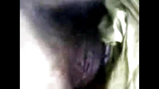 सेक्स कोई पंजीकरण  प्यारा सा मोबाइल सेक्सी पिक्चर फुल एचडी वीडियो फोनों के लिए लड़की कड़ी मेहनत दंडित