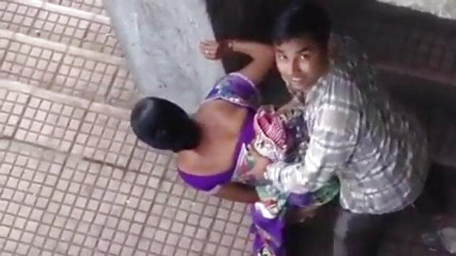 सेक्स कोई पंजीकरण  बीडीएसएम सेक्सी फिल्म हिंदी वीडियो मूवी जापान बंधन भाग 2