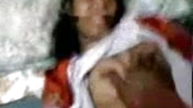 सेक्स कोई पंजीकरण  मांस थप्पड़ हिंदी में सेक्सी मूवी पिक्चर भाग 2 (साशा)