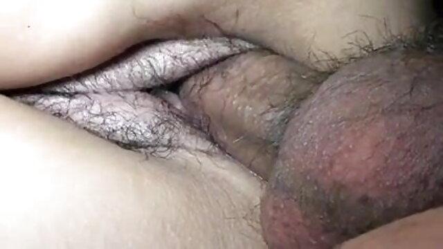 सेक्स कोई पंजीकरण  स्कारलेट Mae ' s सेक्सी वीडियो मूवी हिंदी पिक्चर चुप orgasms