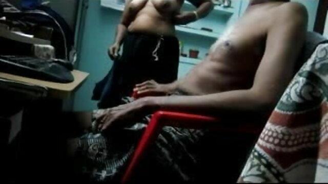 सेक्स कोई पंजीकरण  शुद्ध सोना (मैट गोल्ड) - सेक्सी पिक्चर मूवी सेक्सी पिक्चर मूवी मिया गोल्ड