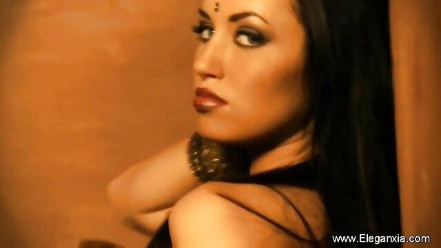 सेक्स कोई पंजीकरण  HdT-Aali Kali-दूध मूवी सेक्सी हिंदी पिक्चर नौकरानी