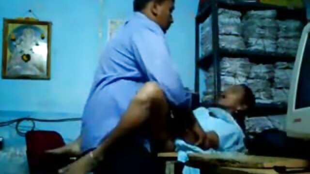 सेक्स कोई पंजीकरण  बंधन वेश्या हावी हिंदी में सेक्सी मूवी पिक्चर & नष्ट कर देता है