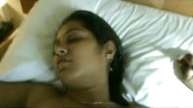 सेक्स कोई पंजीकरण  बर्बर बंधन भाग बीपी सेक्सी हिंदी मूवी 2