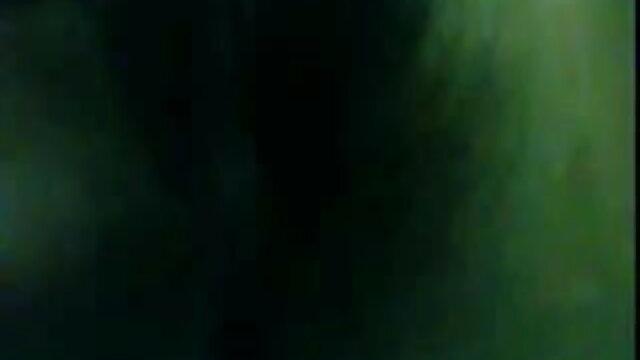 सेक्स कोई पंजीकरण  हैप्पी फीट, Sosha बेले - राजस्थानी सेक्सी मूवी पिक्चर HD 720p