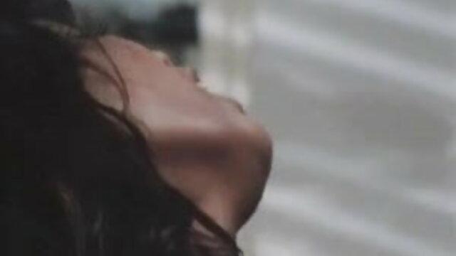 सेक्स कोई पंजीकरण  वेस्पर लूना क्रूरता के लिए एक सेक्सी पिक्चर हिंदी मूवी एचडी व्यक्तिगत वीडियो