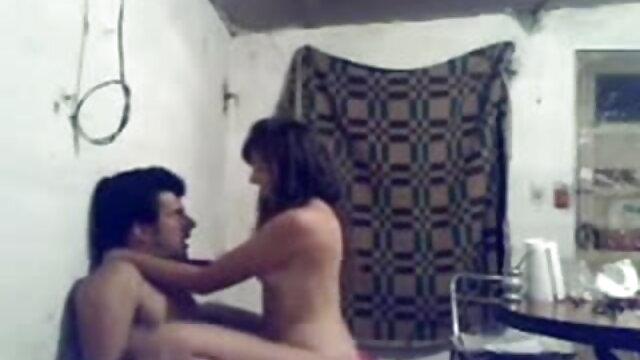 सेक्स कोई पंजीकरण  TiedNTickled सेक्सी हिंदी मूवी वीडियो – कृपया, कृपया, बंद करो!