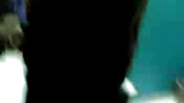 सेक्स कोई पंजीकरण  सुंदर बंधन अनुभवी सेक्सी पिक्चर वीडियो मूवी