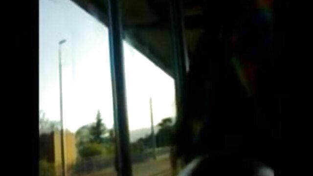 सेक्स कोई पंजीकरण  सेक्सुअलीब्रोकन-25 मार्च 2013-वेनोना-मैट विलियम्स सेक्सी पिक्चर वीडियो में मूवी