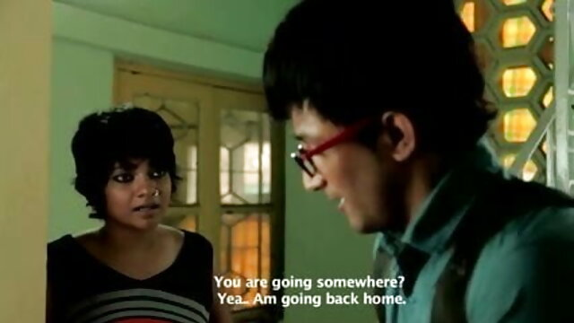 सेक्स कोई पंजीकरण  बारिश की हिंदी सेक्सी मूवी पिक्चर सज़ा-Raggedy तक बारिश - HD 720p