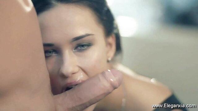 सेक्स कोई पंजीकरण  रात 24 भाग 59-चरम, बंधन, मूवी पिक्चर सेक्सी कैनिंग