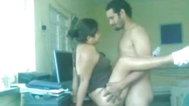 सेक्स कोई पंजीकरण  थोड़ा Odette बैले प्यार करता है & बीएफ सेक्सी पिक्चर मूवी Humilation