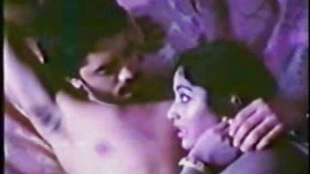 सेक्स कोई पंजीकरण  वह आरोप में है-दृश्य 2-रिले रीड और बोनी सड़े - पूर्ण एचडी 1080पी ब्लू पिक्चर सेक्सी फुल मूवी वीडियो