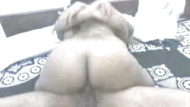 सेक्स कोई पंजीकरण  सहारे, तुम मुझे इतनी मूवी सेक्सी हिंदी पिक्चर बंधे रख सकते हो और पूरी रात झुक सकते हो!