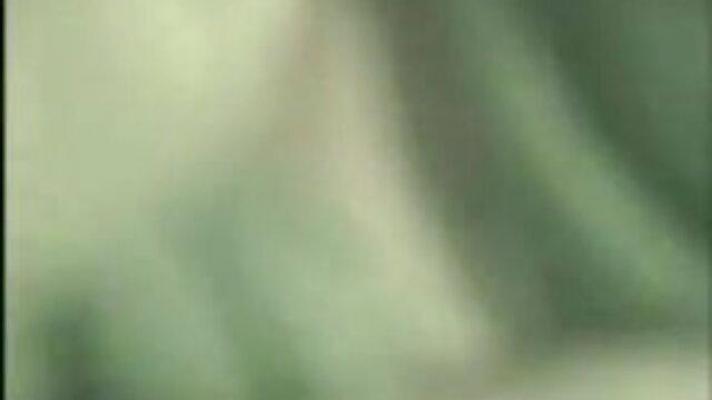 सेक्स कोई पंजीकरण  तैयार कला सेक्सी हिंदी मूवी पिक्चर भाग एक - चेरी फटे, पी. डी.