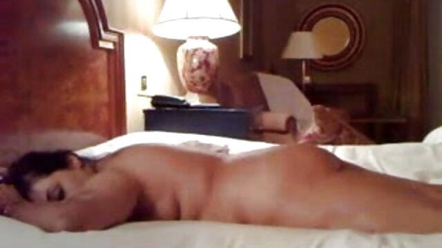 सेक्स कोई पंजीकरण  मिरान कट्टर सेक्सी फिल्म हिंदी में सेक्सी मूवी 2 (2014)