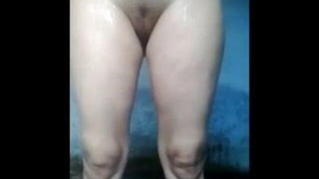सेक्स कोई पंजीकरण  उत्साह Intertwined (Paintoy हिंदी में सेक्सी वीडियो मूवी एम्मा) - 720पी