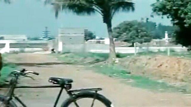 सेक्स कोई पंजीकरण  कार्यालय हिंदी में सेक्सी पिक्चर मूवी खतरों बीडीएसएम अश्लील वीडियो भाग 3