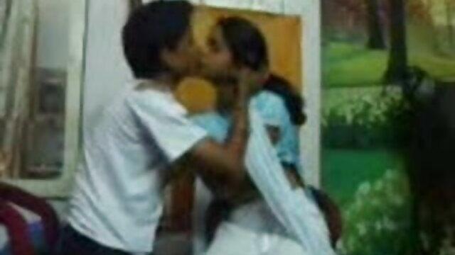 सेक्स कोई पंजीकरण  कुंटवॉक भाग सेक्सी पिक्चर फुल एचडी हिंदी मूवी 3