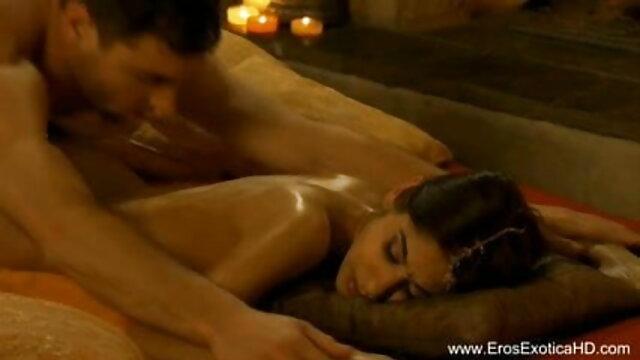 सेक्स कोई पंजीकरण  Kinky सेक्सी पिक्चर फुल मूवी हिंदी रीडायरेक्ट