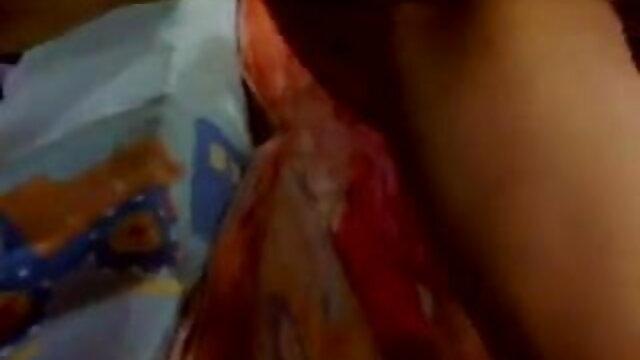 सेक्स कोई पंजीकरण  बंधन लड़की-बंधन करतब में सेक्सी फुल पिक्चर वीडियो धोखा दिया । देग़चा धूमकेतु & Nyssa