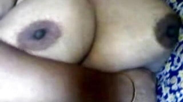 सेक्स कोई पंजीकरण  राहेल के मूवी सेक्सी पिक्चर लिए तंग चमड़े का बंधन-चरम, बंधन, कैनिंग