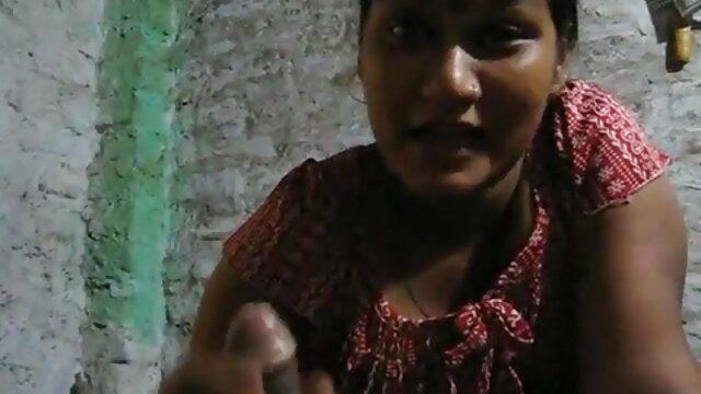 सेक्स कोई पंजीकरण  गुलाम मुंह जादू सोने असत्य हिंदी सेक्सी वीडियो मूवी संग्रह. भाग 1.