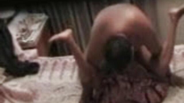सेक्स कोई पंजीकरण  बंधन सेक्सी हिंदी मूवी वीडियो के लिए सुंदर राजकुमारी