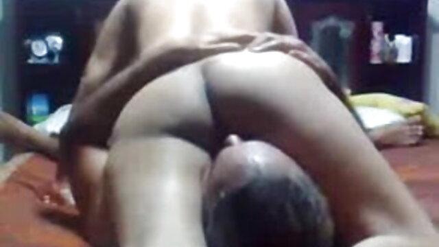 सेक्स कोई पंजीकरण  सुपर वीआईपी शांत अद्भुत गर्म हिंदी में सेक्सी पिक्चर मूवी संग्रह के नशेड़ियों. भाग 4.