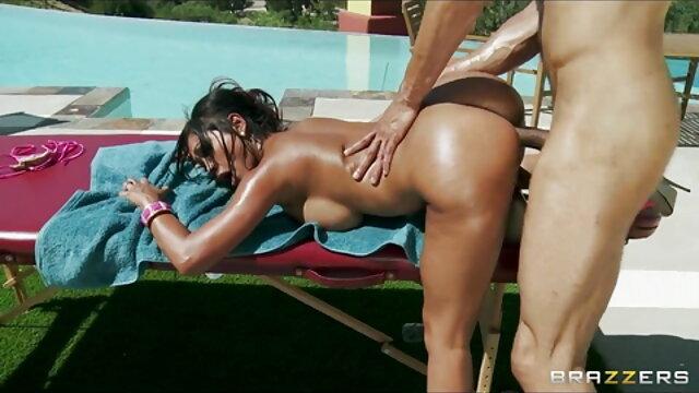 सेक्स कोई पंजीकरण  बंधन गैगिंग और हाथापाई भाग सेक्सी पिक्चर हिंदी मूवी 28