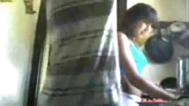 सेक्स कोई पंजीकरण  एशले लेन सेक्सी फिल्म हिंदी में सेक्सी मूवी (सख्त