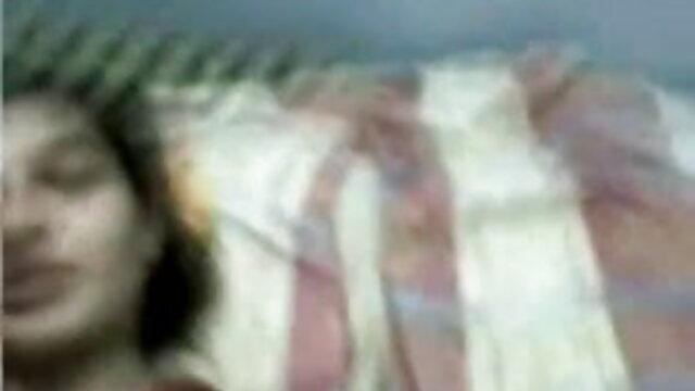 सेक्स कोई पंजीकरण  रिक बर्बर सेक्सी पिक्चर वीडियो में मूवी बंधन वीडियो भाग 3
